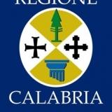 Regione Calabria presente a Made in Italy Quatar