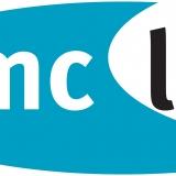 MC-link e AVM incontrano il canale