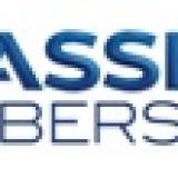 NETASQ acquisita da Cassidian CyberSecutity (gruppo EADS)