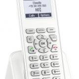 Il nuovo FRITZ!Fon M2: qualità audio eccezionale e funzioni complete per la telefonia