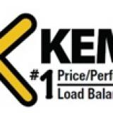 KEMP Technologies e Artisan Infrastructure favoriscono i provider di servizi gestiti