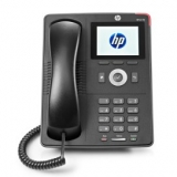 snom Technology AG amplia il portafoglio per le Unified Communications con HP