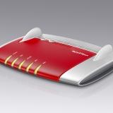 Il nuovo FRITZ!Box 3390: WLAN ultraveloce con 2x 450 Mbit/s simultanei e funzionalità al top
