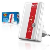 Il nuovo FRITZ!WLAN Repeater 310 estende qualsiasi rete Wi-Fi