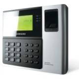 Samsung amplia il portafoglio di offerta per il controllo Accessi e TVCC