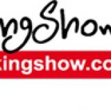Bookingshow: Biglietteria Elettronica White Label