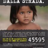 45595 – SMS di Cifa Onlus per i bambini della Cambogia, dal 20 al 26 dicembre 2010