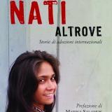 """Cifa Onlus presenta il libro """"Nati altrove"""" a Firenze, con la partecipazione straordinaria di Dolcenera"""