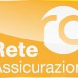Informazioni per l'assicurazione online sul sito Rete Assicurazioni