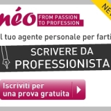 From Passion To Profession: trasforma la tua passione in professione