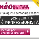 From Passion To Profession: trasforma la tua passione in professione