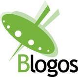 Programmazione Blogos Estate 2012