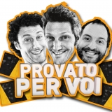 GRANDE SPETTACOLO DI CABARET AL PALMANOVA OUTLET VILLAGE