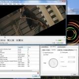 Fai streaming sicuro con VLC!