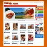 Nduja di Spilinga: i prodotti tipici calabresi in vendita online