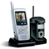 Rimax Professional Recoder, sistema di videosorveglianza professionale e domestico