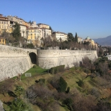 Ristoranti Bergamo