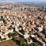 La Polizia Locale di Tarquinia scopre cantiere edile irregolare.
