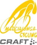 MARCIALONGA CYCLING CRAFT, MISSIONE SPORT. LA 5.a EDIZIONE SALTA IN SELLA A PREDAZZO IN TRENTINO