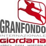 """GF INTERNAZIONALE GIORDANA """"FRIZZANTE"""". A GIUGNO GAVIA E MORTIROLO PER TUTTI!"""