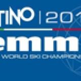 OSLO 2011 SI TRASFERISCE… IN VAL DI FIEMME. DEBRIEF DELL'EVENTO MONDIALE IN OTTICA 2013