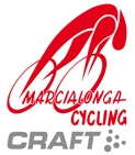 "LA MARCIALONGA CYCLING CRAFT IN CHIUSURA. SUCCESSO E ""SOLD OUT"" A QUOTA 2100"