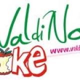 "PRONOSTICI E PREVISIONI PER LA VALDINON BIKE. WEEK-END ""BIKE ONLY"" A CAVARENO (TN)"