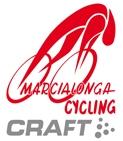 MARCIALONGA CYCLING CRAFT: IMPAZZANO I PRONOSTICI. DOMENICA 29 ATTESI I MIGLIORI GRANFONDISTI DEL PEDALE
