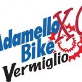 VERMIGLIO (TN) INCORONA I TOP BIKERS. INTERNAZIONALI D'ITALIA XC IN TRENTINO