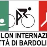 PARLA STRANIERO IL TRIATHLON DI BARDOLINO. SUCCESSO DI POCSAI (HUN) E SIMIC (SLO)