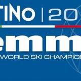 FIEMME 2013 E PANATHLON INTERNATIONAL INSIEME VERSO I CAMPIONATI DEL MONDO