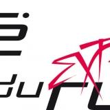 MILLET TOUR DU RUTOR EXTRÊME 2012 SI PRESENTA. ARVIER E VALGRISENCHE (AO) CAPITALI DI SKI ALP