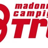 INCONTRO TRA FISI E ORGANIZZATORI DI CdM. MADONNA DI CAMPIGLIO (TN) VERSO LA 3-TRE