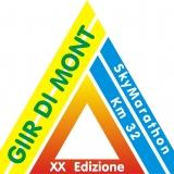 20° GIIR DI MONT: LA STORIA DELLO SKYRUNNING LA GARA DI PREMANA DEL 29 IN DIRETTA SU RAI SPORT