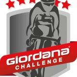 CHALLENGE GIORDANA 2012 IN DIRITTURA D'ARRIVO, A TREVISO ULTIMA CHIAMATA PER I GRANFONDISTI