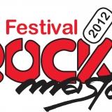 ROCK MASTER FESTIVAL IN VETRINA, DA SABATO ARCO (TN) PROTAGONISTA IN VERTICALE