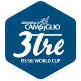 SLALOM DI COPPA DEL MONDO A CAMPIGLIO, SI IMPONE HIRSCHER, SBALORDISCE YUASA