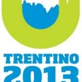 VAL DI FIEMME, UNIVERSIADE TRENTINO 2013