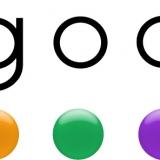 agoda.it lancia Express Connect 2.0 per una facile registrazione automatica degli hotel