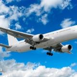 Stipulato accordo fra agoda.it e Jetstar Airways