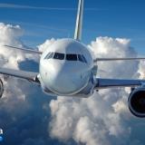 Stipulato accordo fra agoda.it e Cathay Holidays Ltd, società di Cathay Pacific