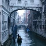 Festival del Cinema di Venezia: offerte ahiere last minute da agoda