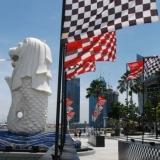 agoda.it propone offerte last-minute per la notte del Gran Premio di F1 di Singapore