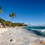 Restano solo 2 giorni di saldi imperdibili da agoda.com per gli hotel del Queensland!