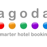 Premio agoda.com Gold Circle 2011: cresce il numero delle strutture italiane premiate