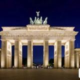 agoda sollecita i partecipanti all'ITB di Berlino 2012 a prenotare adesso
