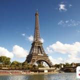 agoda.com svela offerte grandiose per gli hotel preferiti di Parigi