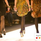 Settimana della Moda 2012 di Parigi: soggiorni fashion da agoda