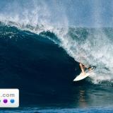 agoda.com cavalca le onde con le ottime offerte  per fare surf nelle Filippine