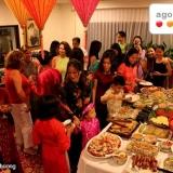 Agoda.com presenta alcune offerte speciali d'anno nuovo per il Tết Festival del Vietnam